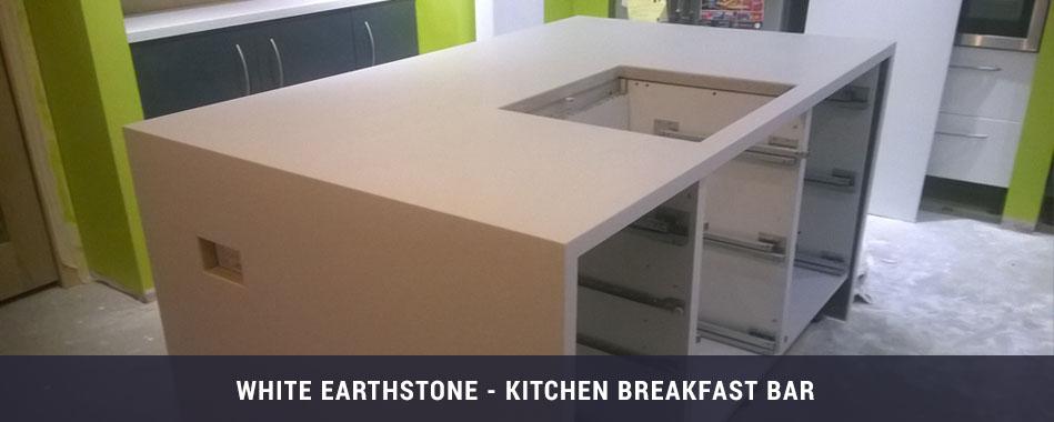 Kitchen Worktops - sussex